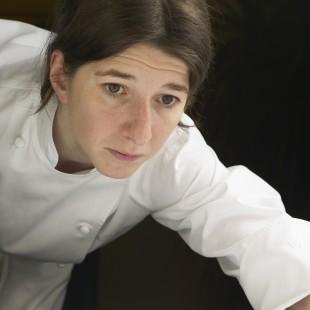 Jacqueline Peiffer
