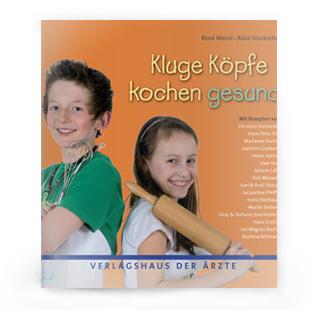 Kluge Koepfe