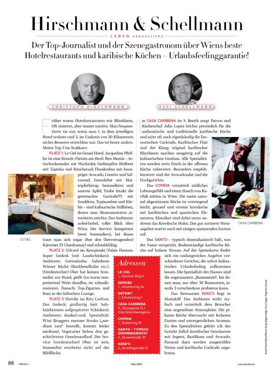 WienLive-Kolumne-Hirschmann_Schellmann-ueber-das-le-ciel-mit-jacqueline-pfeiffer