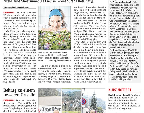 NOeN-Woche-Spitzenkoechin-mit-Lilienfelder-Wurzeln
