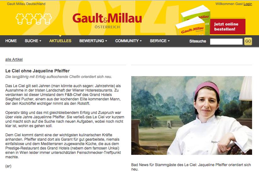 gault-millau-le-ciel-ohne-jacqueline-pfeiffer