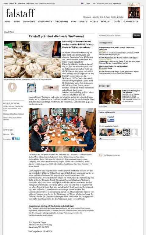 falstaff-praemiert-die-beste-weiswurst-oktoberfest-muenchen