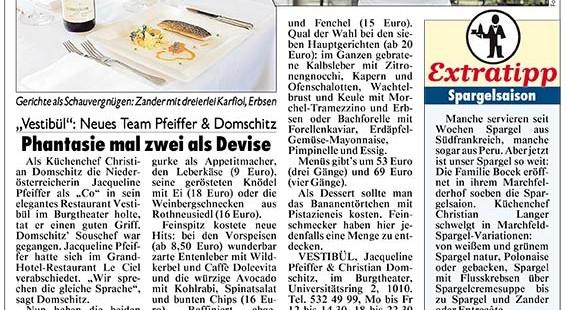 kronenzeitung 20.04.2015