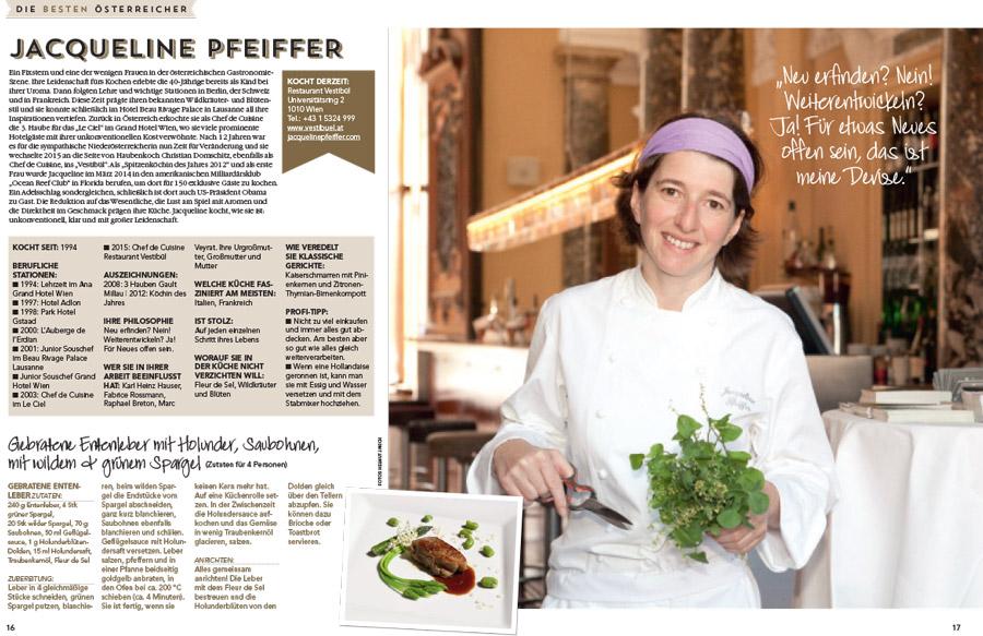 foodies-die-besten-oesterreicher-jacqueline-pfeiffer