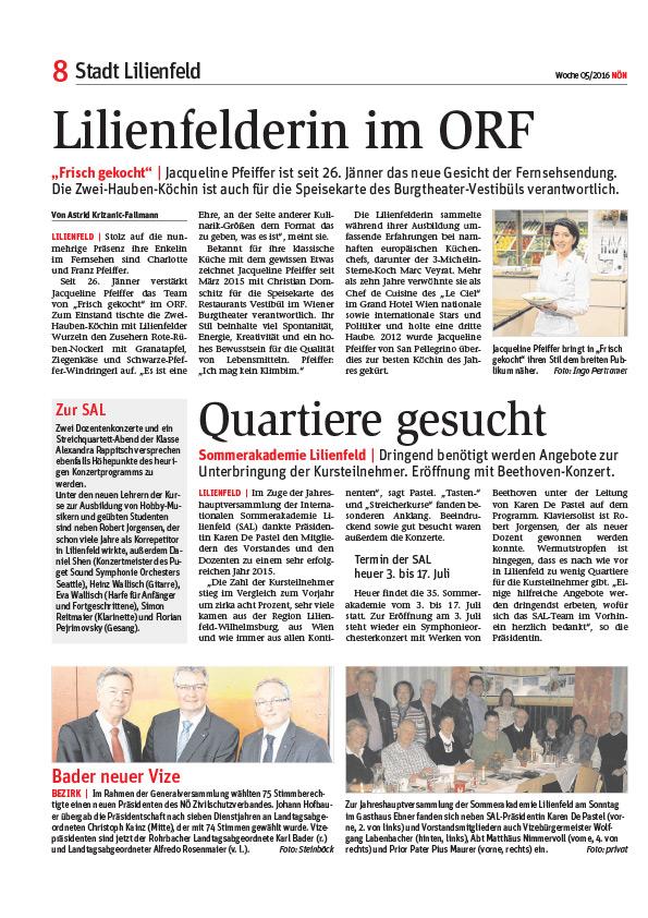 Lilienfelderin-im-ORF_LIL-KW-5-NOE