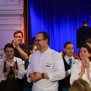 eat! berlin Gastspiel Wien 12.11.18 im Lorely-Saal_c_Pia Negri-eat! berlin-132