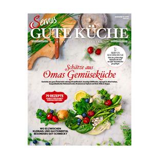 gute-kueche-kochbuch
