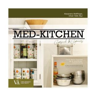 med-kitchen